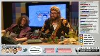 GamesweltLIVE - Sendung vom 11.03.2015