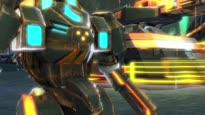 Etherium - Launch Trailer