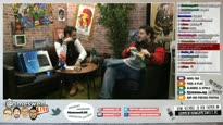 GamesweltLIVE - Sendung vom 20.03.2015