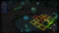 Worlds of Magic - Gameplay Trailer
