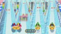 Mario Party 10 - Die Party steigt! Trailer