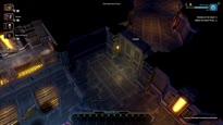 Sword Coast Legends - Player Campaign Gameplay Trailer #2