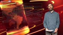 GWTV News - Sendung vom 03.03.2015