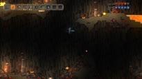 Terraria: Otherworld - GDC 2015 Trailer