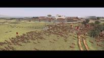 Total War - 15 Years of Total War Trailer
