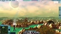 Etherium - Conquest Gameplay Trailer