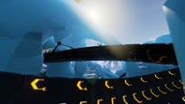 Redout - GDC 2015 Announcement Trailer