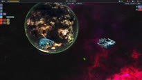 Star Command Galaxies - Battlestations Trailer