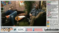 GamesweltLIVE - Sendung vom 21.04.2015