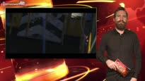 GWTV News - Sendung vom 02.04.2015