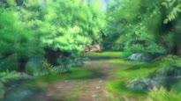 Monster Hunter Stories - Announcement Trailer (jap.)