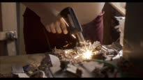 Crookz: Der große Coup - Live-Action Kurzfilm