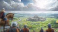 Total War Battles: Kingdom - Open Beta Trailer (engl.)