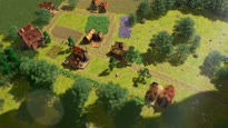 Anno: Erschaffe ein Königreich - Android Launch Trailer