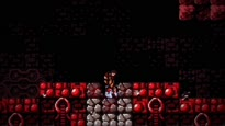 Axiom Verge - Steam Trailer