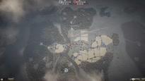 Heroes & Generals - Videolog: Utz Update