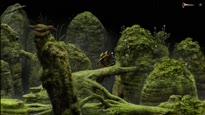 Samorost 3 - Announcement Teaser Trailer