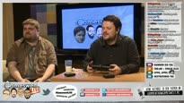 GamesweltLIVE - Sendung vom 01.04.2015