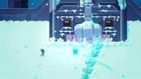 Titan Souls - Launch Trailer