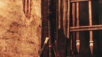 Dark Souls II: Scholar of the First Sin - Launch Trailer