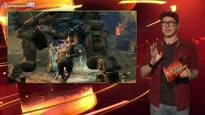 GWTV News - Sendung vom 28.04.2015
