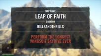 Far Cry 4 - Map Editor Trailer #2