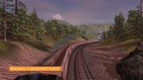 Trainz: A New Era - Launch Trailer
