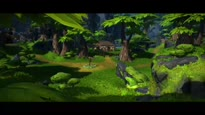 Project Spark - Conker's Big Reunion Launch Trailer