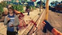 Dead Island 2 - E3 2015 Countdown - Besser als der Vorgänger