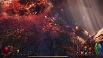 Umbra - Kickstarter Promo Trailer