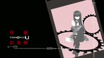 Steins;Gate - Character Trailer
