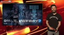 GWTV News - Sendung vom 20.05.2015