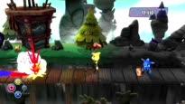 Color Guardians - Launch Trailer
