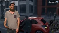 Watch_Dogs 2 - E3 2015 Countdown - Besser als der Vorgänger
