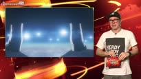 GWTV News - Sendung vom 12.05.2015