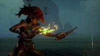 Dragon Age: Inquisition - Dragonslayer DLC Trailer