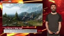 GWTV News - Sendung vom 07.05.2015