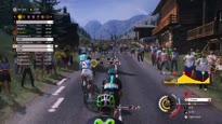 Le Tour de France Saison 2015 - Overview Trailer