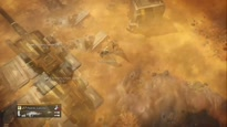 Helldivers - Turning up the Heat DLC Objectives Trailer