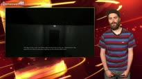 GWTV News - Sendung vom 06.05.2015