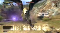 Dragon's Dogma Online - Gameplay Trailer #3 (jap.)