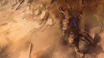 Das Tal - Kickstarter Promo Trailer