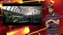 GWTV News - Sendung vom 13.05.2015