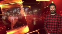 GWTV News - Sendung vom 29.05.2015