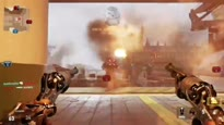 Call of Duty: Advanced Warfare - Supremacy DLC Gameplay Trailer