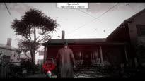 Blues & Bullets - E3 2015 Trailer