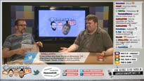 GamesweltLIVE - Sendung vom 05.06.2015