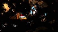 Wulverblade - E3 2015 Trailer