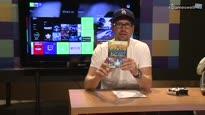 ONEonONE #28 - Xbox 360 Abwärtskompatibilität