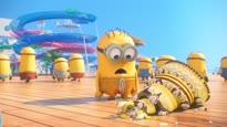 Minions Paradise - E3 2015 Trailer